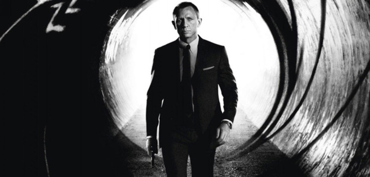 <p>Despite the mega-<a href=&quot;http://www.fastcompany.com/3002662/7-ways-build-brand-bond&quot; target=&quot;_self&quot;>brand</a> that is James Bond, the movie missed out on Best Picture nominations, but did pick up six in total including best original song for <a href=&quot;http://www.fastcompany.com/1816582/why-spotify-turned-down-adeles-21&quot; target=&quot;_self&quot;>Adele</a>'s track named for the movie.</p>