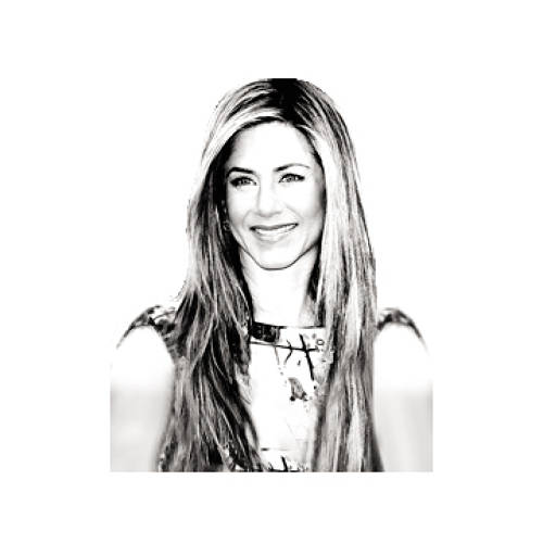 <p><strong>ENTREPRENEURIAL</strong><br /> <u>Jennifer Aniston</u>: Her locks are as famous as she is, and Aniston negotiated an equity stake and a role in the promising hair-care startup <a href=&quot;http://www.livingproof.com/&quot; target=&quot;_blank&quot;>Living Proof</a> in exchange for her first U.S. hair-care endorsement.</p>