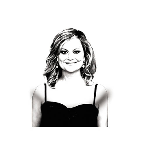 <p><strong>YOUTUBE</strong><br /> <u>Amy Poehler</u>: The <em>Parks and Recreation</em> darling deserves credit for being one of the first stars to try their hand at curating a channel, but Poehler's <a href=&quot;http://www.youtube.com/user/smartgirls&quot; target=&quot;_blank&quot;>Smart Girls</a> hasn't been as successful as homegrown YouTubers'.</p>