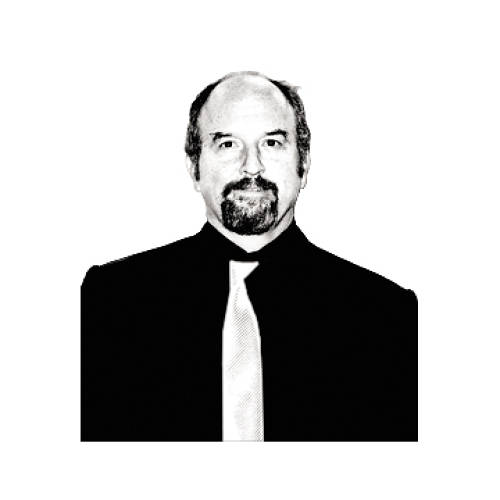 <p><strong>ENTREPRENEURIAL</strong><br /> <u>Louis C.K.</u>: Everyone in Hollywood wants to replicate the comic's direct online relationship with fans, which has translated to C.K. being able to sell comedy specials and concert tickets through his personal website.</p>