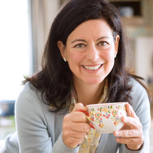 <p>Laurie David brings passion and dedication to a variety of environmental and food issues. She has produced numerous projects including the Academy Award-winning &quot;An Inconvenient Truth.&quot; Follow <a href=&quot;http://twitter.com/Laurie_David&quot; target=&quot;_blank&quot;>@Laurie_David</a></p>