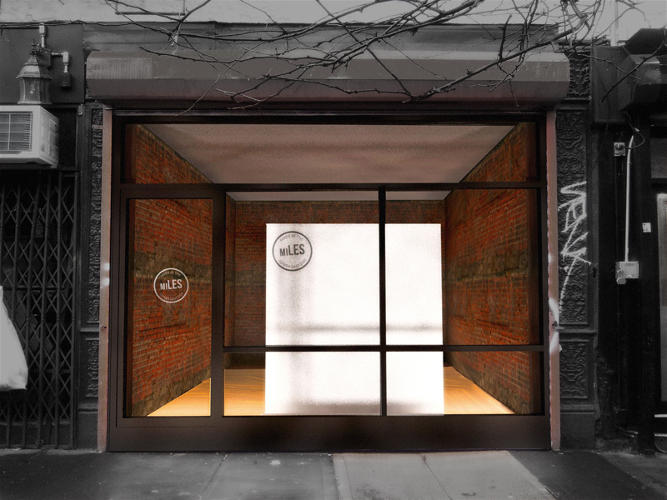 <p>Its call for applicants to creatively use a neighborhood storefront brought in more than 100 proposals, including 10 different pop-up stores, 20 pop-up classes, and a film festival.</p>