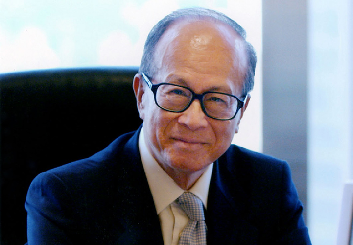 <p>What Li Ka-shing will do with his extra millions? A 0.8% stake in a Facebook worth $85 billion at IPO would equate to $680 million for Ka-shing.</p>