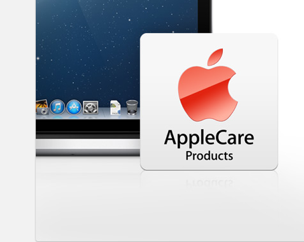 <p>Probably not that much. But here's an Apple logo with some real shine and depth to it, captured in a screen shot from its website. How long before that goes flat too? Or do you think the firm has better things to do with its time, like hurry up and get its iWatch finished and in the shops?</p>