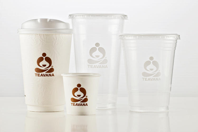 "<p>Can Starbucks loyalists expect Teavana cups for their coffee soon? ""There's a lot of love for the cup internally,"" Monti says. ""I wouldn't be surprised if the question was raised.""</p>"