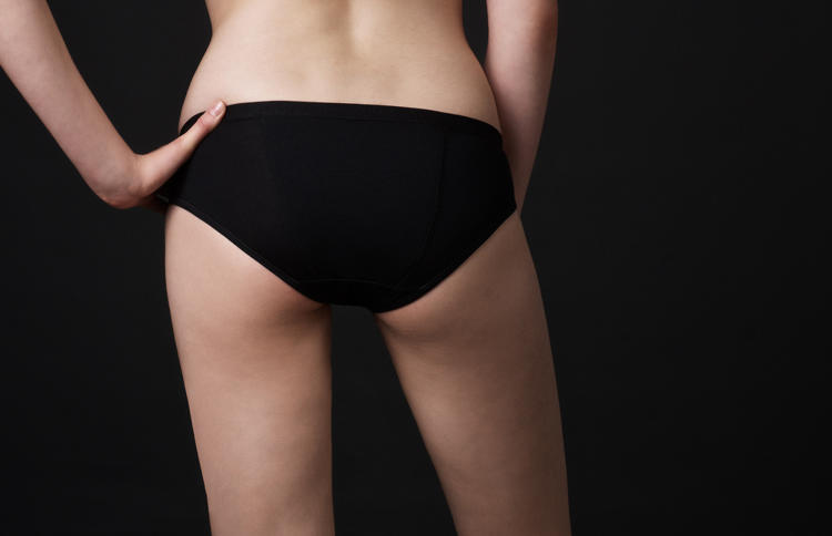 <p>True <a href=&quot;http://www.fastcoexist.com/3020388/these-high-tech-underwear-keep-your-farts-from-smelling&quot; target=&quot;_self&quot;>world-changing innovation</a>.</p>