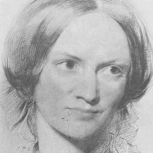 <p>Charlotte Brontë worked as a poorly paid governess that had to pay her employers out of her own pocket for using their facilities to wash her clothes.</p>