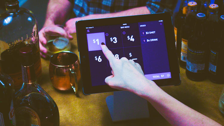 <p>Popular live-music app WillCall is introducing a new integrated enterprise app, BarTab, which helps music venues streamline transactions where they already make 70% of their revenue: the bar.</p>