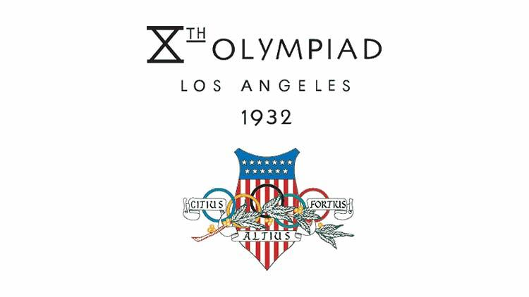 <p><em>(All logos were originally collated by <a href=&quot;http://colorlib.com/wp/all-olympic-logos-1924-2016/&quot; target=&quot;_blank&quot;>Colorlib.com</a> and are reprinted here by permission.)</em></p>