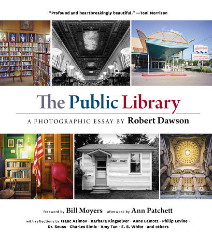 <p>Buy <em>The Public Library</em> <a href=&quot;http://www.amazon.com/The-Public-Library-Photographic-Essay/dp/161689217X&quot; target=&quot;_blank&quot;>here</a>.</p>