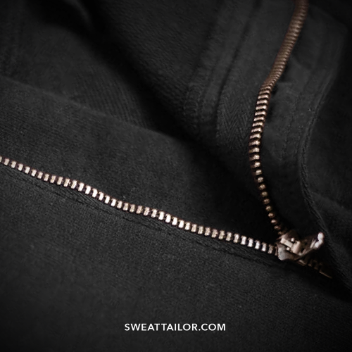 <p>Sweat Tailor men's pants are available on <a href=&quot;https://www.kickstarter.com/projects/1252486964/sweat-tailor-the-ultimate-alternative-to-denim-jea?ref=discovery&quot; target=&quot;_blank&quot;>Kickstarter</a> for $79. A women's line is coming soon.</p>