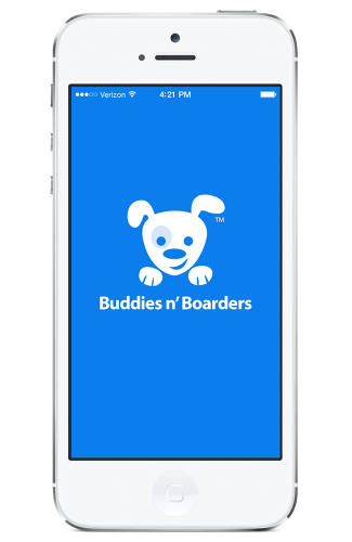 <p>With his longtime friend and fellow dog-owner, Dan Joldzic, Pokornicky created DoggyBnB, an app that makes the often logistically nightmarish process of finding pet care--by friends you already know and trust--more efficient.</p>