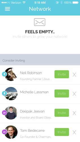 <p>Good.Co, a platform that uses psychometric frameworks to help jobseekers and employees figure out their place in the cultural landscape, has released a new iOS app to make the process of figuring out culture fit a bit easier.</p>