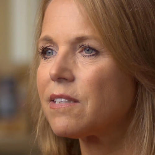 <p><a href=&quot;http://www.makers.com/blog/white-house-summit-makers-and-pregnancy-workplace&quot; target=&quot;_blank&quot;>Katie Couric</a>, Journalist and Author</p>