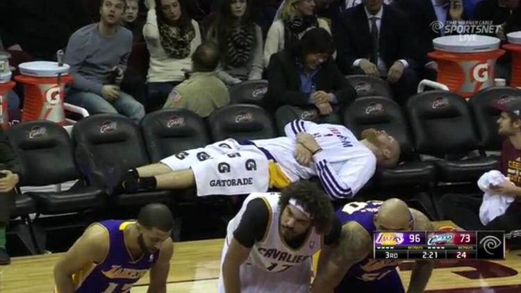 <p>Several NBA players heed the advice of an unofficial nap consultant and make the time to get the amount of sleep necessary for optimal performance and recovery.</p>