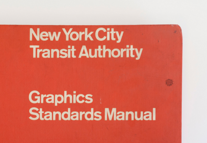 <p>Created in 1972, Massimo Vignelli's revamp of the New York City subway map was as heralded by <a href=&quot;http://www.fastcodesign.com/3030621/rip-massimo-vignelli-one-of-the-greatest-20th-century-designers&quot; target=&quot;_self&quot;>design nerds</a> as it was reviled by New Yorkers.</p>