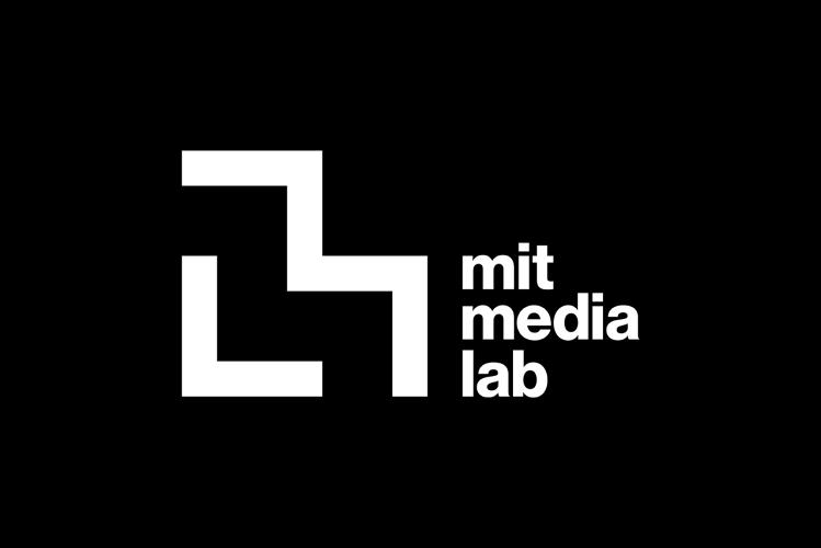 <p>&quot;We were looking for a graphic identity that would allow us to express multiple groups in the lab,&quot; MIT Media Lab co-founder Nicholas Negroponte tells me. &quot;Something that reflected this hierarchy where MIT was the parent, and the Media Lab itself was a subsidiary, but still had these other groups with their own unique identities under them.&quot;</p>