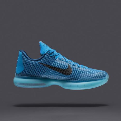 new kobe bryant shoes