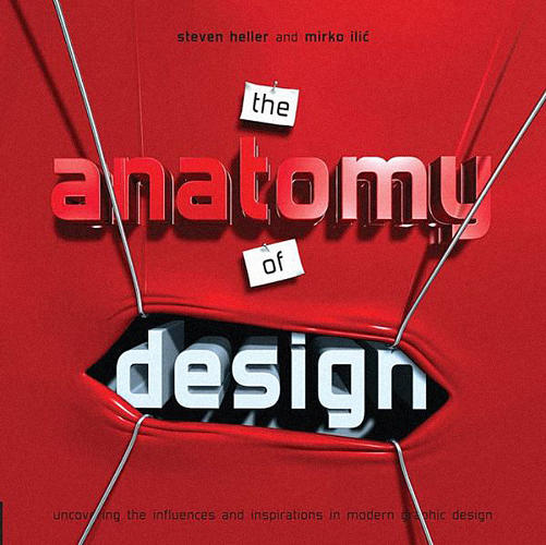Book Cover Graphism Url ~ Books every designer should read co sign business