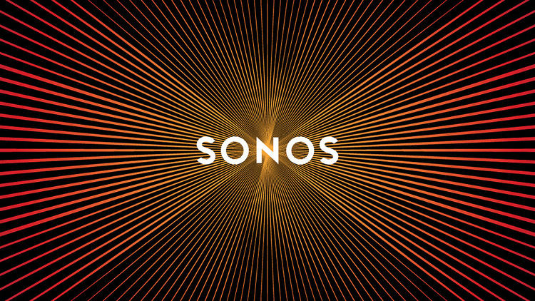 <p><strong>Best: Sonos Shows Us Sound</strong><br /> When logos go viral, it's usually for the worst reasons. Untrue with Sonos's new branding, which uses a starburst backdrop that, when scrolling on social networks Facebook and Twitter, appears to vibrate with serious bass. <a href=&quot;http://www.fastcodesign.com/3041367/sonoss-hot-new-viral-logo-was-a-happy-accident&quot; target=&quot;_self&quot;>But the phenomenon started as a happy accident</a>.</p>