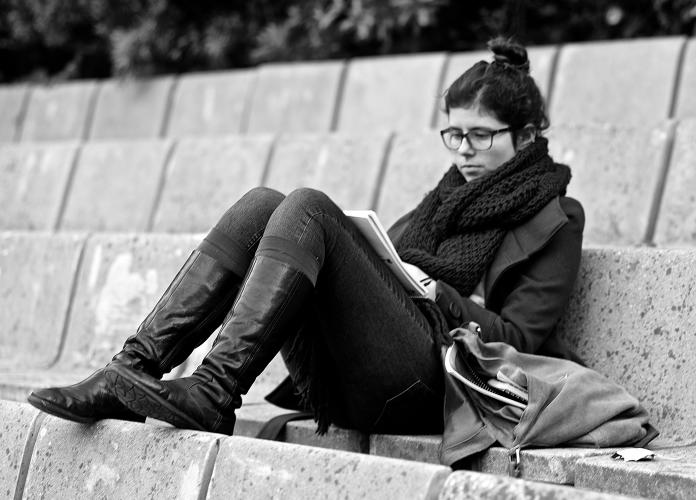 "<p>When asked how much effort they give beyond what is considered normal, 80% of the millennials in the study answered, ""A great deal of effort beyond what's expected.""</p>"