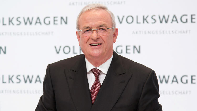 "<p>Although the German automaker has had a history of fostering a corporate culture that is ""cutthroat and insular,"" Martin Winterkorn, who had been at the helm since 2007, may have contributed to the company's unethical and illegal installation of software that failed to accurately report emissions on its vehicles.</p>"