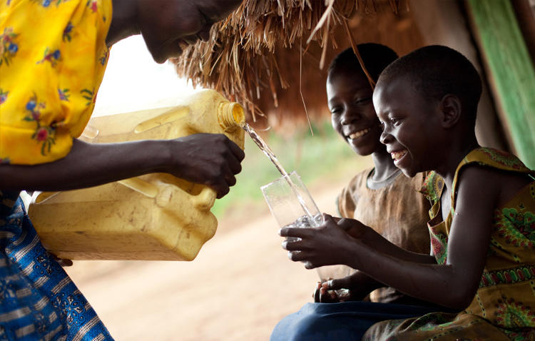 <p>That's why it's been investing in its own series of sensors, starting with the Agridev hand pump sensor it's now piloting in northern Ethiopia.</p>
