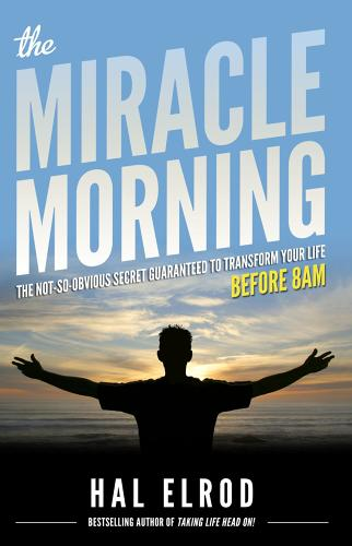 "<p>""Every time you hit the snooze button, you're in a state of resistance to your day and to waking up and creating the life you say you want.""</p>"