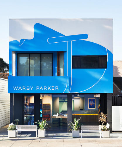 <p>Warby Parker-WARBY_PARKER_VENICE_05_Square</p>