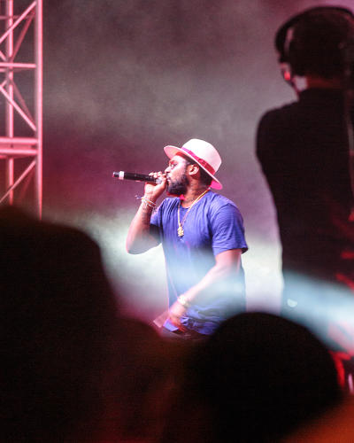 <p><strong>ScHoolboy Q</strong></p>