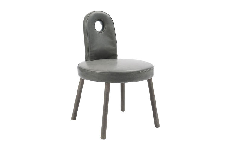 <p>The <a href=&quot;http://www.westelm.com/products/commune-leather-stool-h2237/?pkey=ccommune&amp;&amp;ccommune&quot; target=&quot;_blank&quot;>Commune and West Elm Low Leather Stool</a></p>