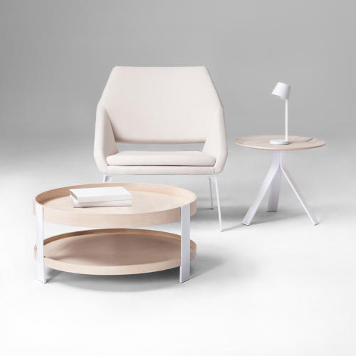 New From Target And Dwell: Chic, Modern Furniture For $400