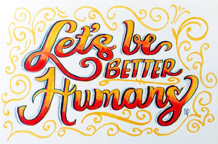 <p><em>Better Humans</em>, Jessica Blackburn.</p>