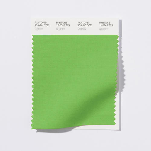 pantone 39 s new color of the year is weird and perfect co