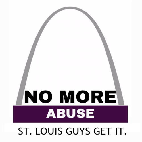 <p>The NO MORE Abuse: St. Louis Guys Get It group arose out of a workshop CRXLAB held with domestic violence non-profit Safe Connections.</p>