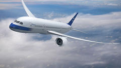 Full of Jobs, Boeing's Dreamliner Lands in S.C., Will It Ever Take Off Again?
