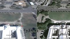 "Haiti Earthquake Disaster: Google Earth, Online-Map Makers, Texts ""Absolutely Crucial"""