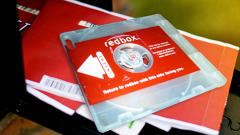 Coinstar CEO Hints At Anti-Netflix Content Strategy For Redbox-Verizon Streaming Service