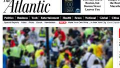 "The Atlantic Is Launching A ""Paid Product"""