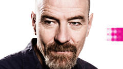 Bryan Cranston On How To Create Nicely With Others