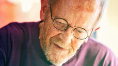 Elmore Leonard's 10 Simple Rules For Writing