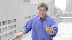 What Counting Diamonds And Steve Jobs Taught Guy Kawasaki About How To Enchant Customers