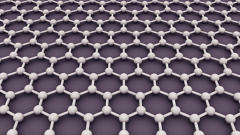 Why Graphene Sheets Make Sexier Chips Than Silicon