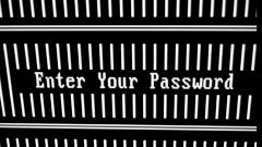 These Are The Worst Passwords On The Internet