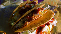 Finally: Taco Bell Plans To Let You Order With An App