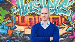 Super Investor Ben Horowitz On Abandoning Your Formulas For Success