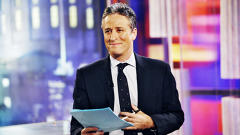 Retirepocalypse 2015: What You Can Learn From Jon Stewart's Career Non-Indecision