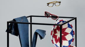 From Indego Africa to Warby Parker, Gifts That Give Back For Good