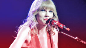 Let Taylor Swift Help You Break Up With Your Strategic Plan