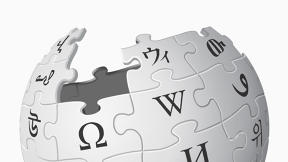 How To Succeed In Online PR? Get To Know the Wikipedia Community